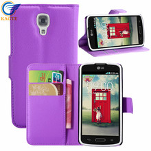 Mobile phone accessory heavy duty shockproof combo holster Leather case for LG G4 beat