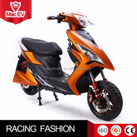 Hot Sale Cheap electric motor scooters bike for adults with Top Quality