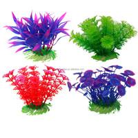Buy Silk Aquarium Plant in China on Alibaba.com