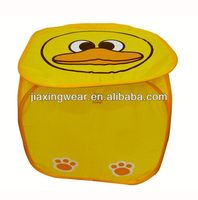Hot sales extra large cotton laundry bag for Laundry and promotiom,good quality fast delivery