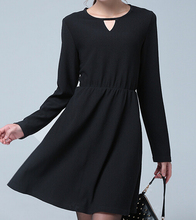 EY0491D wholesale 2015 indian ladies black long cheap cotton summer dresses for women party dresses summer