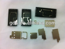 Logic Board Shield Metal Motherboard Cover for iphone 4