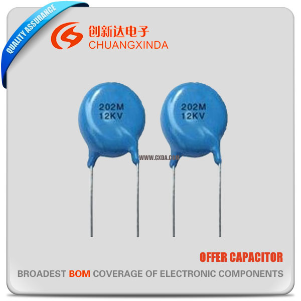 (Electronic Components) CD78040