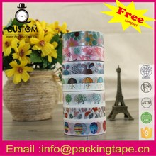 Casa ideas washi tape <span class=keywords><strong>definición</strong></span> para scrapbook decoracion <span class=keywords><strong>de</strong></span> paredes