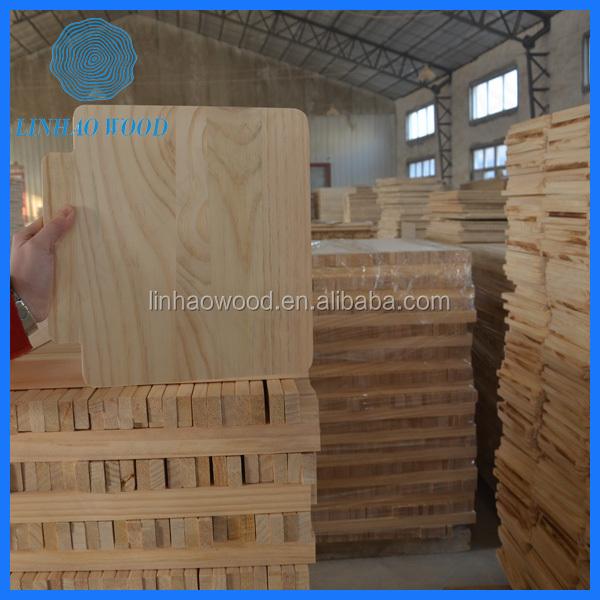 Fabrica precio tableros de madera maciza muebles de for Muebles de madera maciza precios
