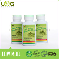 Best Sales Green Health Products Chlorella