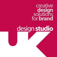 Creative Graphic Designer Expert in Logo and Packaging Design
