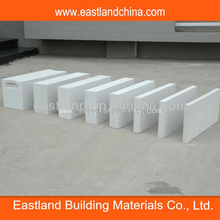 Australian Standard AAC Autoclaved Aerated Concrete Block