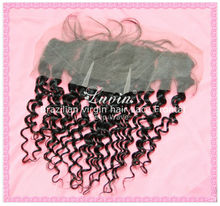 Lace Front Wigs With Parts Human Remy Hair Lace Front Wigs