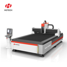 Aluminum carbon iron stainless steel fiber laser 500w 750w 1000w 2000w metal cutting machine Ahmedabad Bangalore <strong>agent</strong> Price