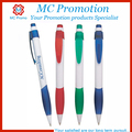 Wholesale feature cheap ballpoint pen