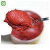 High Grande Cannd Tomato Paste Food