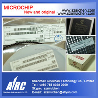 (Microchip agent)PIC16F627AT-I/SO