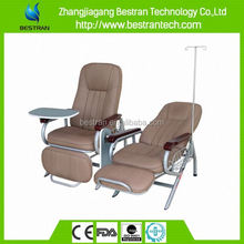 BT-TN005 hot sale china supplier medical patient infusion chair