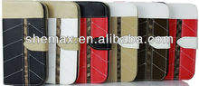2014 Fancy Cell Phone Cover Case/wallet cell phone case,western cell phone cases