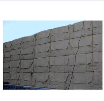 Newest Eco Friendly Bleached bagasse pulp,sugar cane bagasse pulp