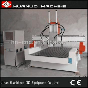 used wood machine for sale