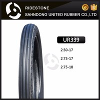China Made Price MOTORCYCLE TIRE IN CHINA