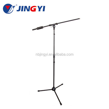 Microphone Holder Microphone stand Music Stand