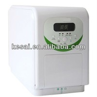 Automatic Wet Towel Dispenser Automatic Disinfectant