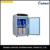 Portable cooler warmer mini fridge for car 12L
