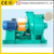 C150 Air Floating Centrifugal Blower For Mining