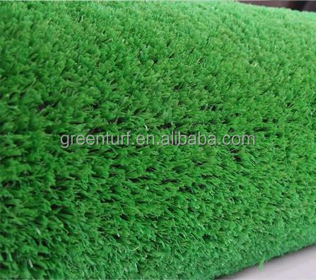 Cheap Price Fake Grass For Garden Or Landscaping/High quality artificial grass