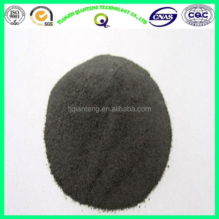Low Price Stainless Steel Powder Used In Metal Metallurgy