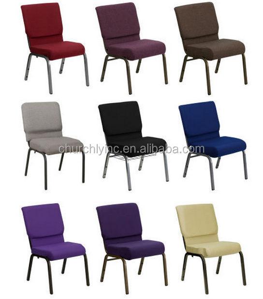 fujian interlocking church chair wholesale buy
