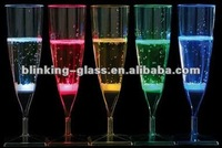 LED flashing cup - 150ML
