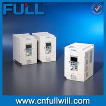 China wholesale 10 years professional manufacturer b c d curve circuit breaker