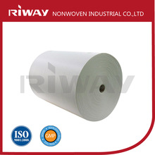 lint free disposable multi-purpose kitchen perforated roll wipe