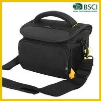 Best quality Best-Selling case for ip camera