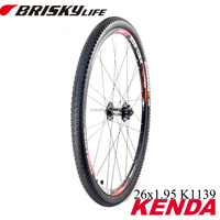 Kenda new product super light Mountain Bike Tire