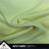 chenille upholstery jacquard dress fabric