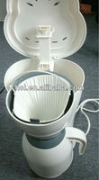 10 cups Drip coffee maker HCM23