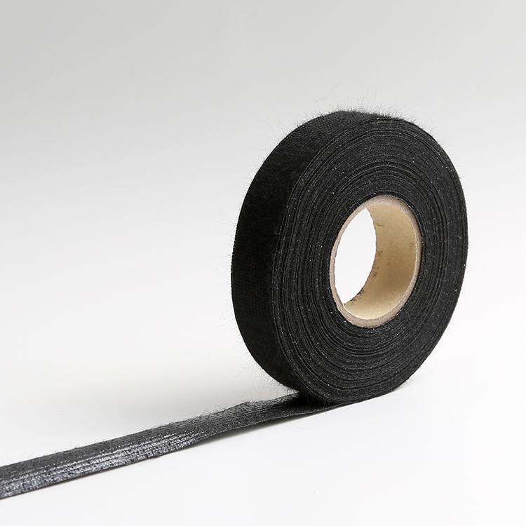 Wirehardness Fleece Tape Wiring Harness Loom Automotive Electrical ...