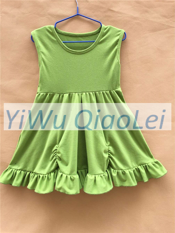 Name Brand Clothing Cheap Wholesale Plus Size Boutique Baby Girl Clothing Set