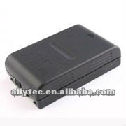 VW-VBS10E NI-MH Battery Pack for Pan Camcorder