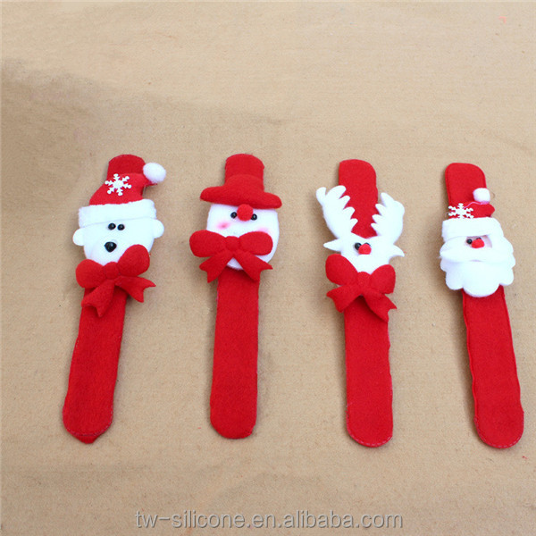Hot Sell Kids Christmas Toy Trendy Children 2015 Christmas Gift