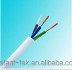 0.6/1KV,10KV and 35KV Aerial insulated cables/aerial branched cable/aerial bundled cable