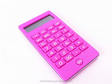 mini calculator cosmetic calculator function tables calculator