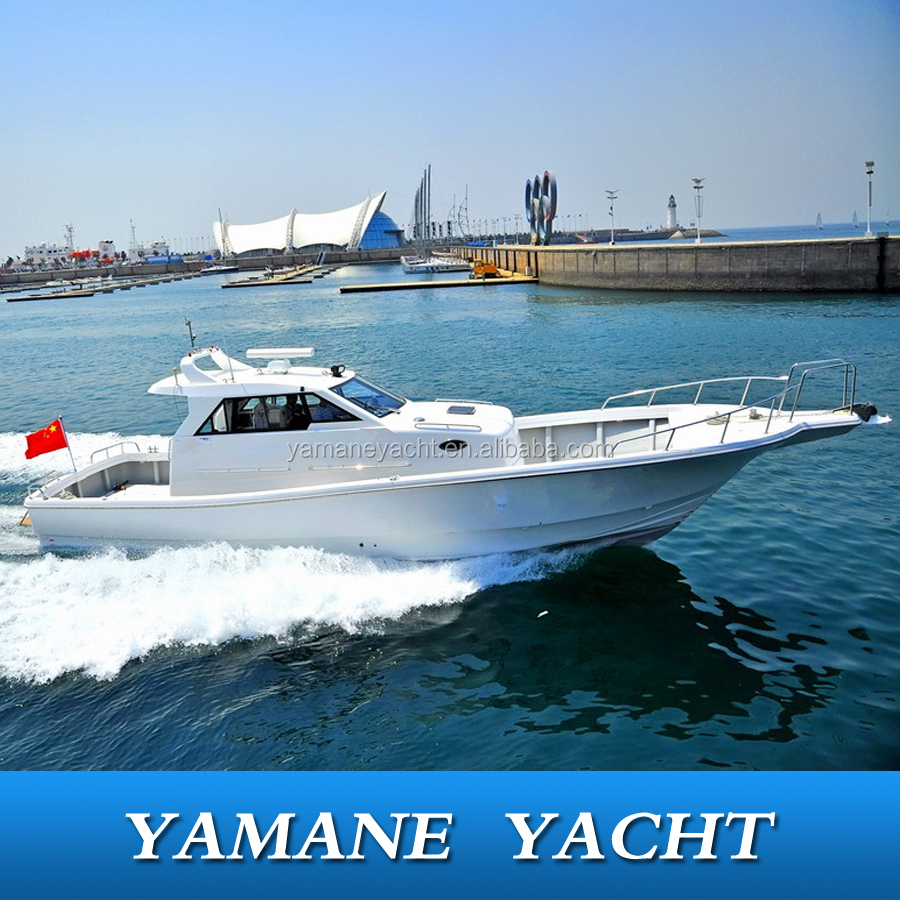 Grp fishing boat inboard engine japan buy grp fishing for Japanese fishing boat