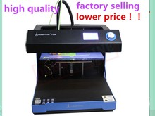 most popular home use 2014 3d printer in low price