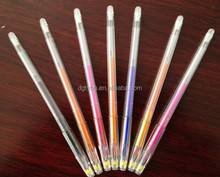 magic plstic friction erasable gel pen