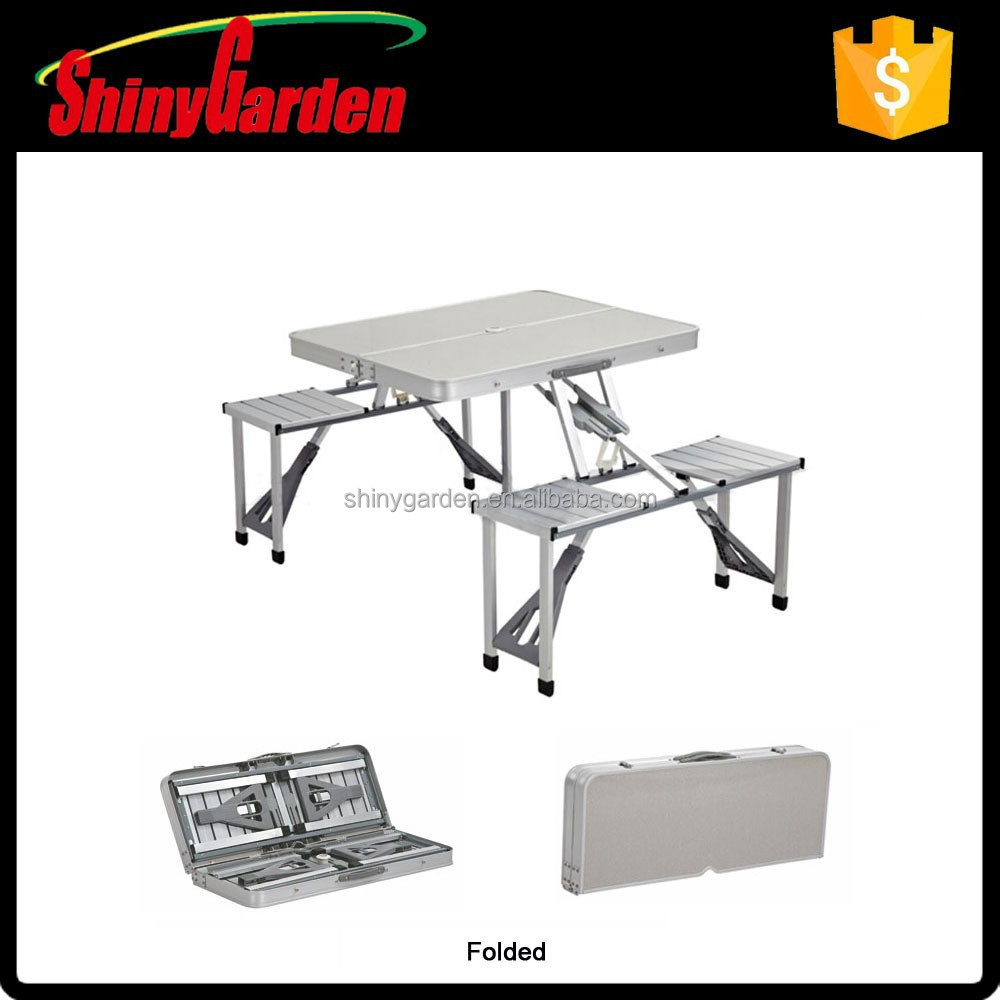 Walmart table with umbrella hole table with umbrella hole - Picnic table with umbrella hole ...