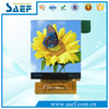 Wholesales Small Color Square Tft Panel