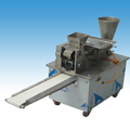 home dumpling making machine, jiaozi making machine, gyoza making machine