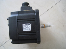 High Frequency Mitsubishi AC Servo Motor HC53BT-SZ for CNC Machine