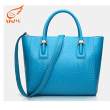 Special fancy brand japan wholesale latest design girl leather handbags
